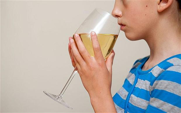 Алкоголизм признаки профилактика лечение