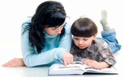 Что такое библиотерапия?