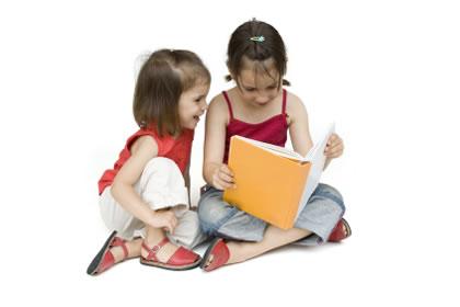 Умственное и речевое развитие ребенка