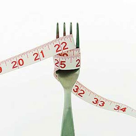 простой способ похудения за неделю