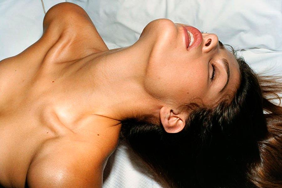 Каллории в оральном сексе
