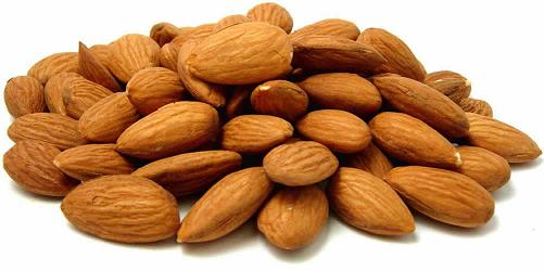 images/articles/health-nutririon/almonds.jpg