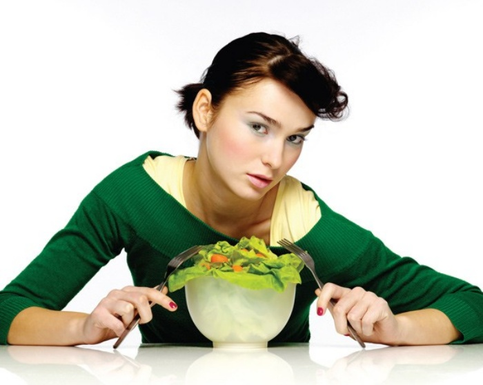 диета для кормящих для похудения отзывы