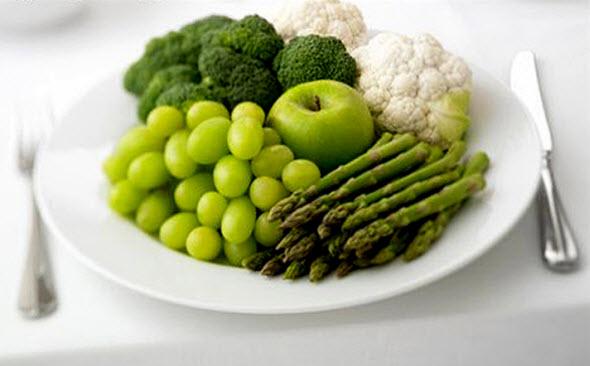 Что можно есть при гастрите: правильное питание, диета