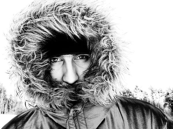 Как сохранить мужское здоровье зимой?