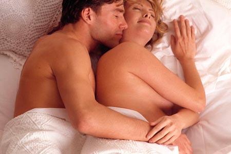 zhelanie-seksa-i-ovulyatsiya