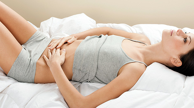 lower-abdominal-pain-in-women