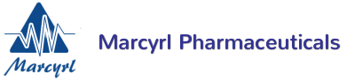Marcyrl Pharmaceutical Industries
